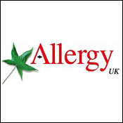Allergy-UK-Health-Advisory-Board