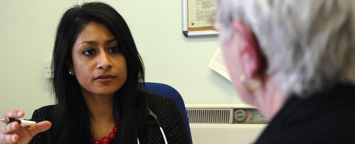 Dr-Runa-Ali-Allergy-and-Asthma-Specialist-in-London