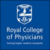 Joint-Committee-for-Immunology-Allergy-at-the-Royal-College-of-Physicians