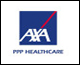 AXA-PPP-Healthcare new