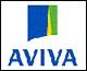 Aviva-Logo new