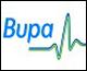 BUPA new