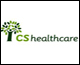 CSHealthcarenew