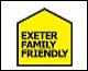 Exeternew