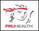 PruHealthnew