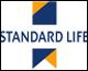 Standard-Life new
