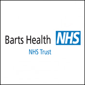 Barts-Health-NHS-Trust copy